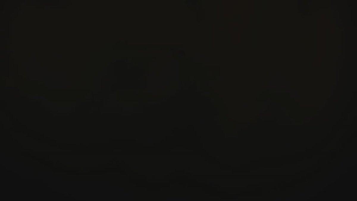 【Bプロ】iOS/Android向けアプリ『B-PROJECT 無敵*デンジャラス』のOPムービーが公開されたので最速ツ