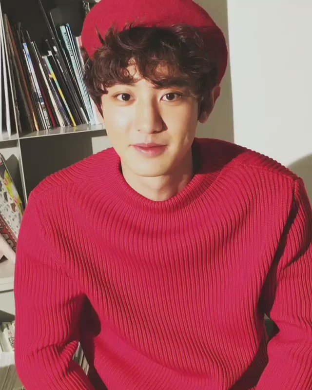 chanyeol dating alone dailymotion song
