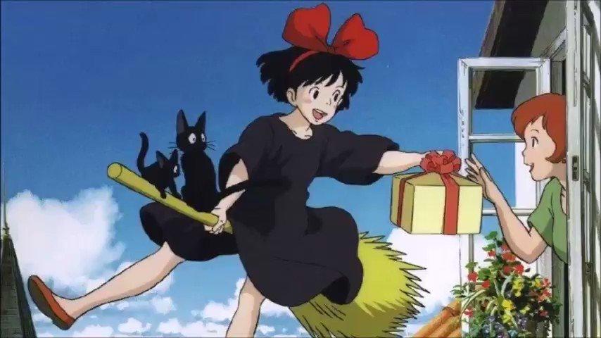 新着 #魔女の宅急便「主題歌」ゆーさん弾き語り「やさしさに包まれたなら/荒井由美」歌詞 Cover.#YouTube #