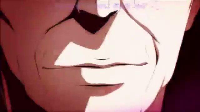 カーニヴァル『偏愛の輪舞曲』#アニメ