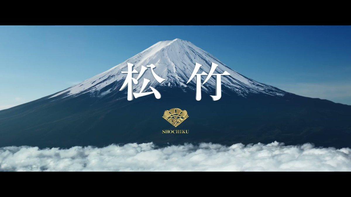 ◆映画のEDにケツメイシの「さくら」2017年4月15日に全国公開される映画『ReLIFE リライフ』のエンディングテー
