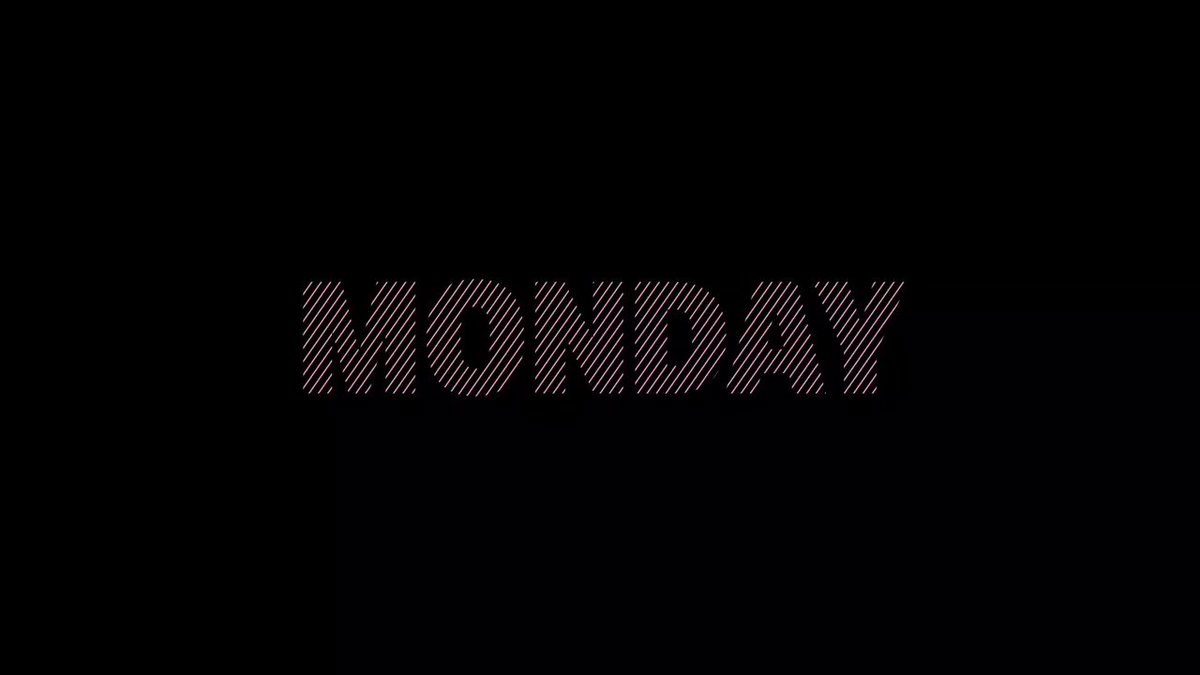 #ANTM is back tomorrow night on @VH1 and @MTV! ⚡️ https://t.co/YGAILqalBb