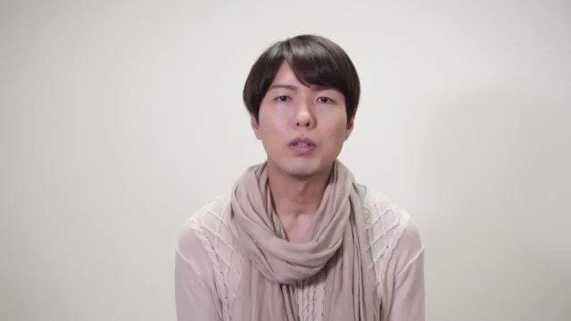 ノラガミ イベント出演者コメント!神谷さん最後可愛すぎました😍💕#神谷浩史