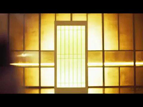 📺監獄学園-プリズンスクール- オープニングテーマ衝動HaKU 🎤