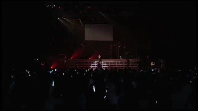 HAKU-MYU-LIVE Ⅱ風間メドレー💕しょごたんのこの迫力がまさにちーさま(かま)って感じで本当に泣ける、、、、#