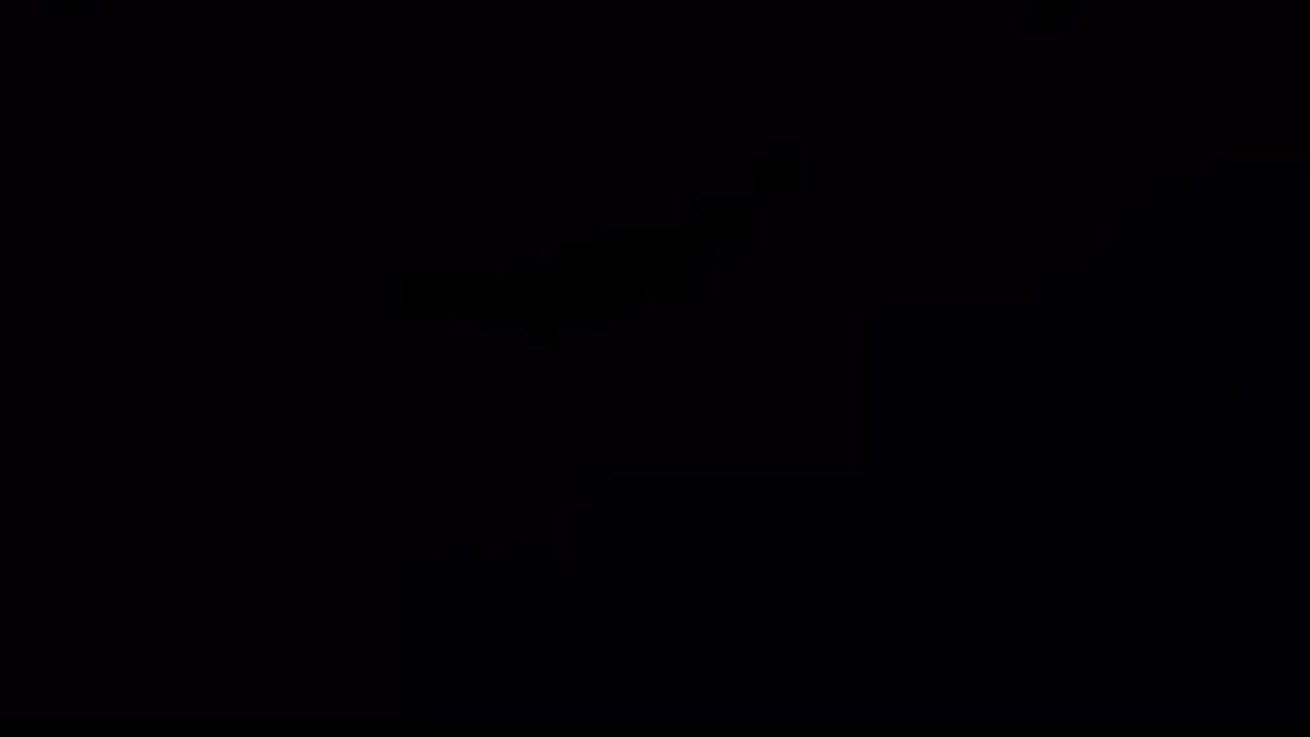 【NARUTO−ナルト−疾風伝】EDテーマ♪-『 Place to Try 』  ▷▶︎~ TOTALFAT(トータルフ