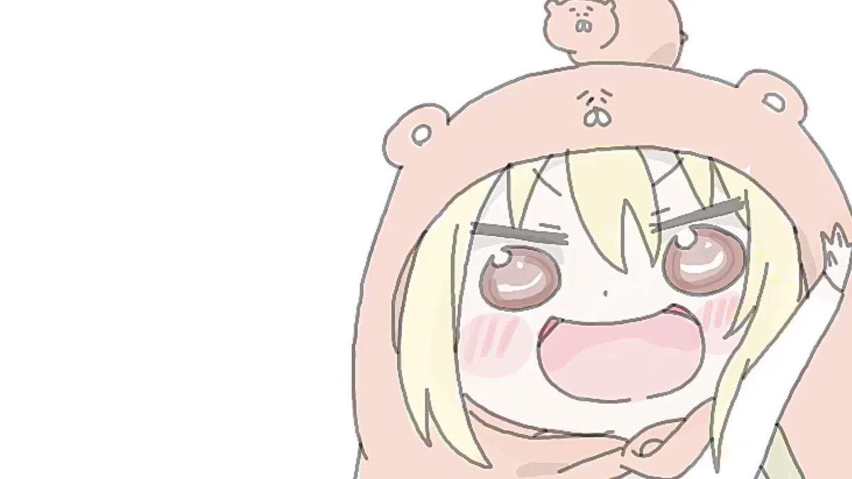 かくしん的☆めたまるふぉ〜ぜっ!を歌いました!声きつかったです...wwよければ聞いてくださいね!#歌ってみた #アニメ