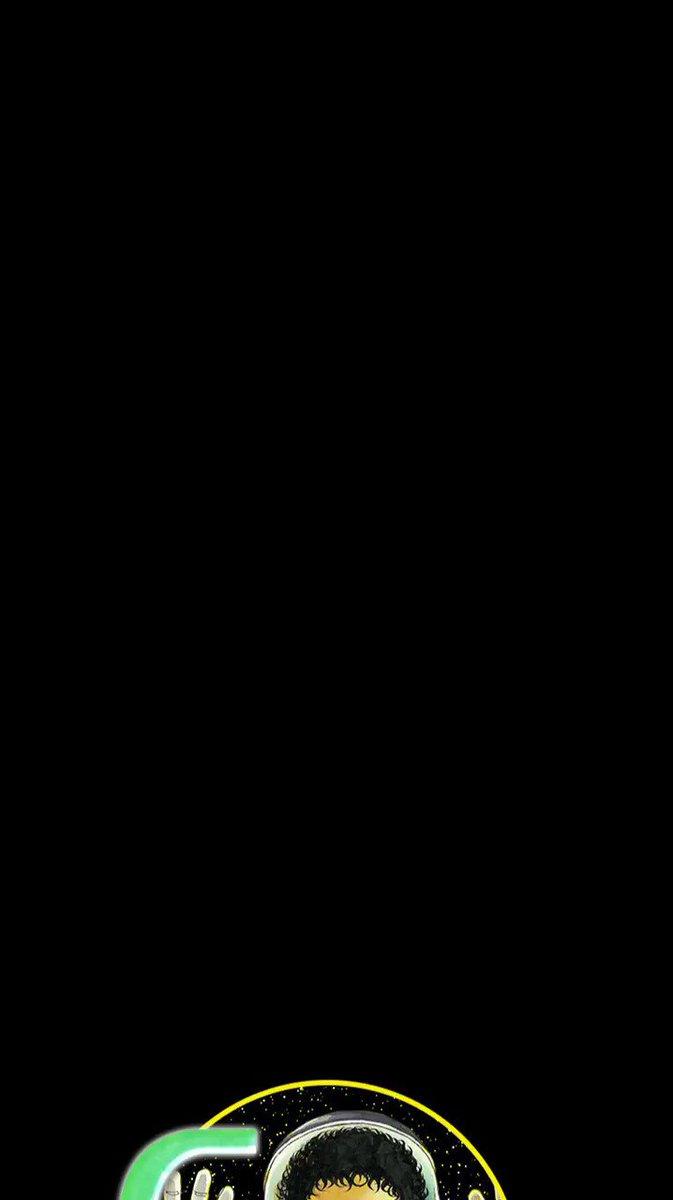 """☆★""""兄弟""""の 絆の強さを感じる『宇宙兄弟』30巻 本日1/23(月)発売です!!★☆ムッタとエディの兄兄コンビが今回も"""