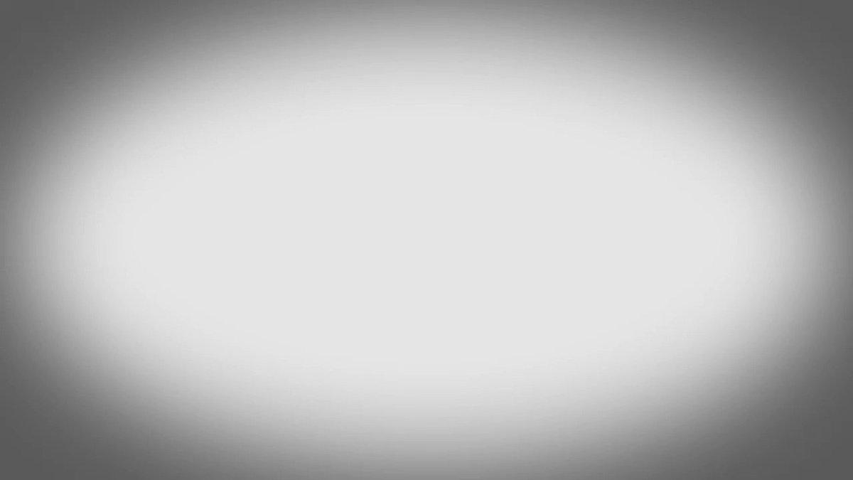 化物語×ポケモンSM新シリーズ動画のEDです編集含めイラストも僕が描いてます