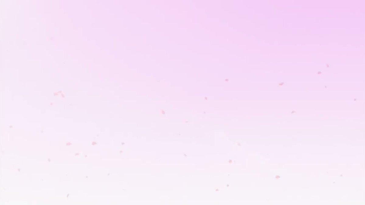 #えとたまお姉さんと見る厳選アニソン集ワルキューレロマンツェ  OP『UN-DELAYED』橋本みゆきジョスト(馬上槍試