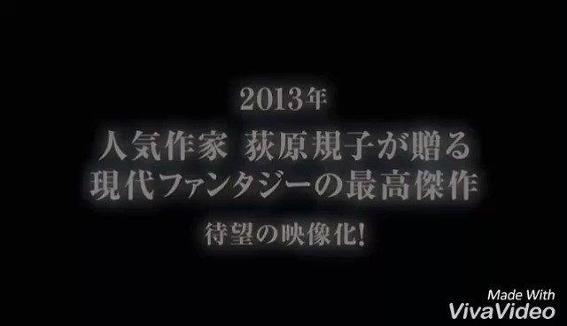 @_Airi_Tanigawa 最近のアニメは観てないからあんまりよく分からないけど、昔のアニメだと「RDG(レッドデー