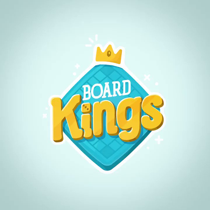 Want to test our friendship? Let's play #BoardKings https://t.co/bdhsQdeQ3S https://t.co/puJDf7EfHM https://t.co/bdhsQdeQ3S