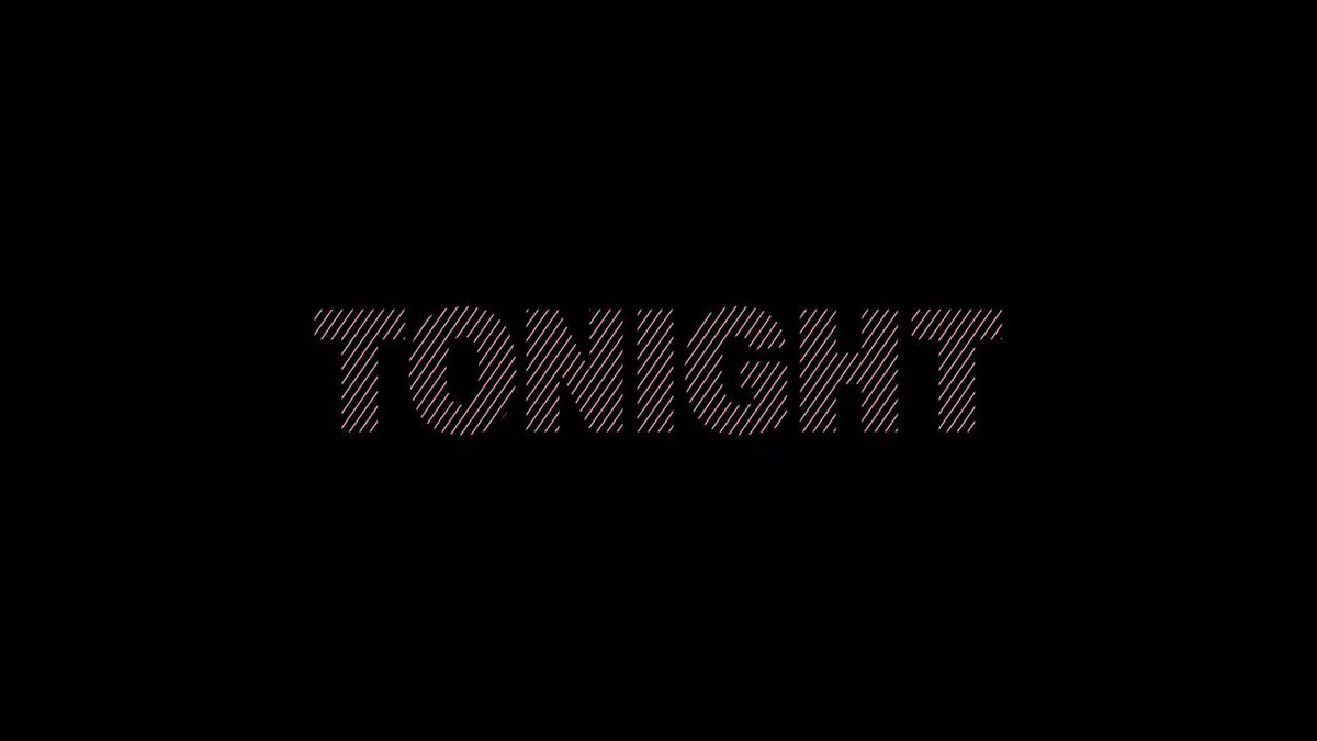 Get ready for an all new #ANTM tonight on @VH1 and @MTV at 10/9c! https://t.co/JldmxhEKut
