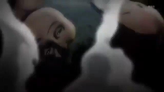 エレンの巨人化。初登場シーン#進撃の巨人#名シーン#アニメ