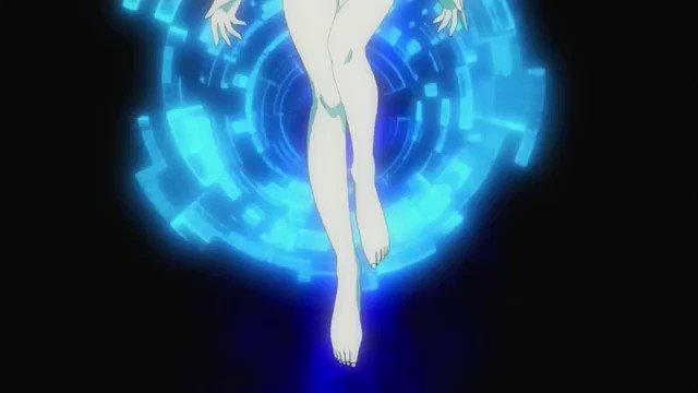魔法少女リリカルなのは Strikers   OP『MASSIVE WONDERS』作詞:水樹奈々/作曲:矢吹俊郎/歌: