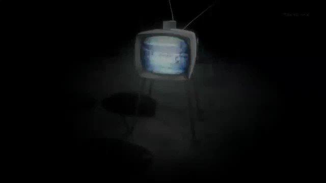 東京レイヴンズ OP1「X-encounter」