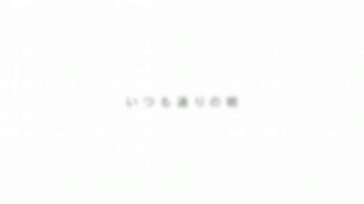 バディ・コンプレックス#アニメ#アニメ好きと繋がりたい#相互フォロー#アニメ好き