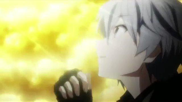 飛竜の騎士 / 最弱無敗の神装機竜