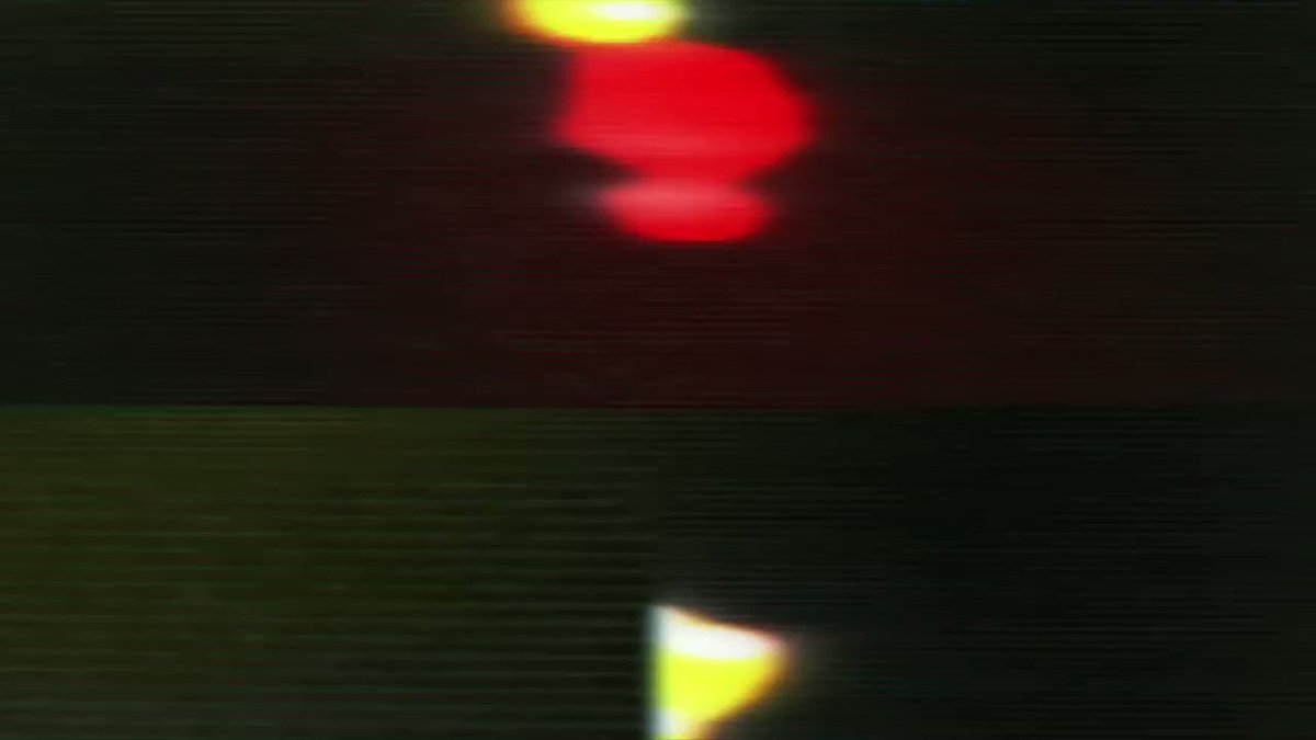 http://pbs.twimg.com/ext_tw_video_thumb/829344601005768704/pu/img/FsBRfE5d02sxztRw.jpg