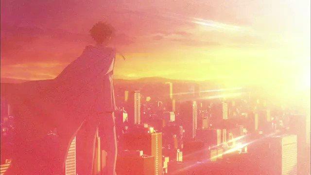 まじっく快斗OP 【アイのシナリオ】#まじっく快斗#ハニワ#HoneyWorks