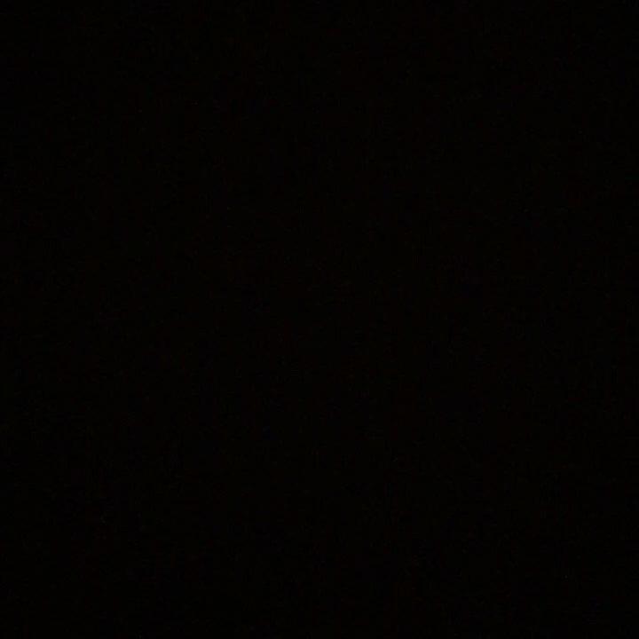 今回は最近始めた津田美波の虹色デイズの小早川杏奈ちゃんの声真似動画を撮りました!始めたばっかりなのでアドバイスをくれると