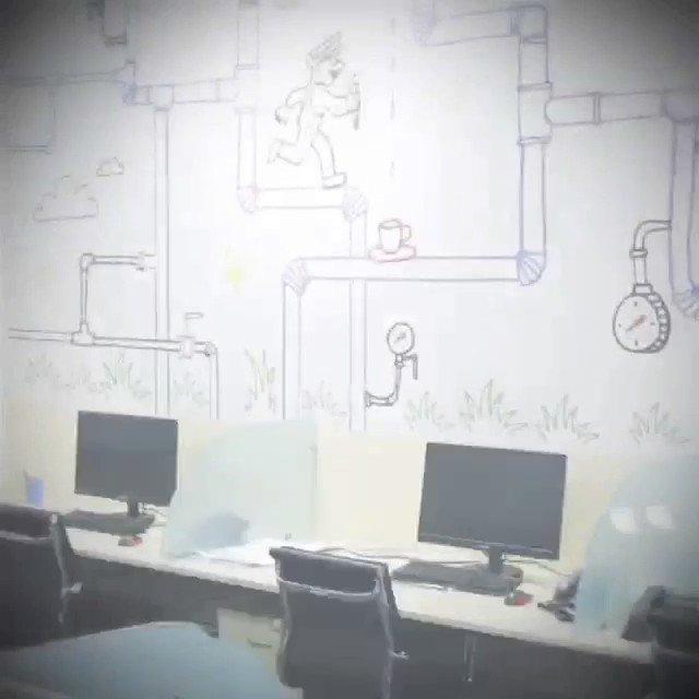 Наш центр содействия строительству  #нашеподмосковье #бизнес #инвестклимат https://t.co/2dOR0ev6AF
