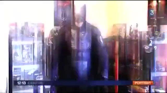 http://pbs.twimg.com/ext_tw_video_thumb/831303255439339520/pu/img/Hh1ejmJSaYe2_jv9.jpg