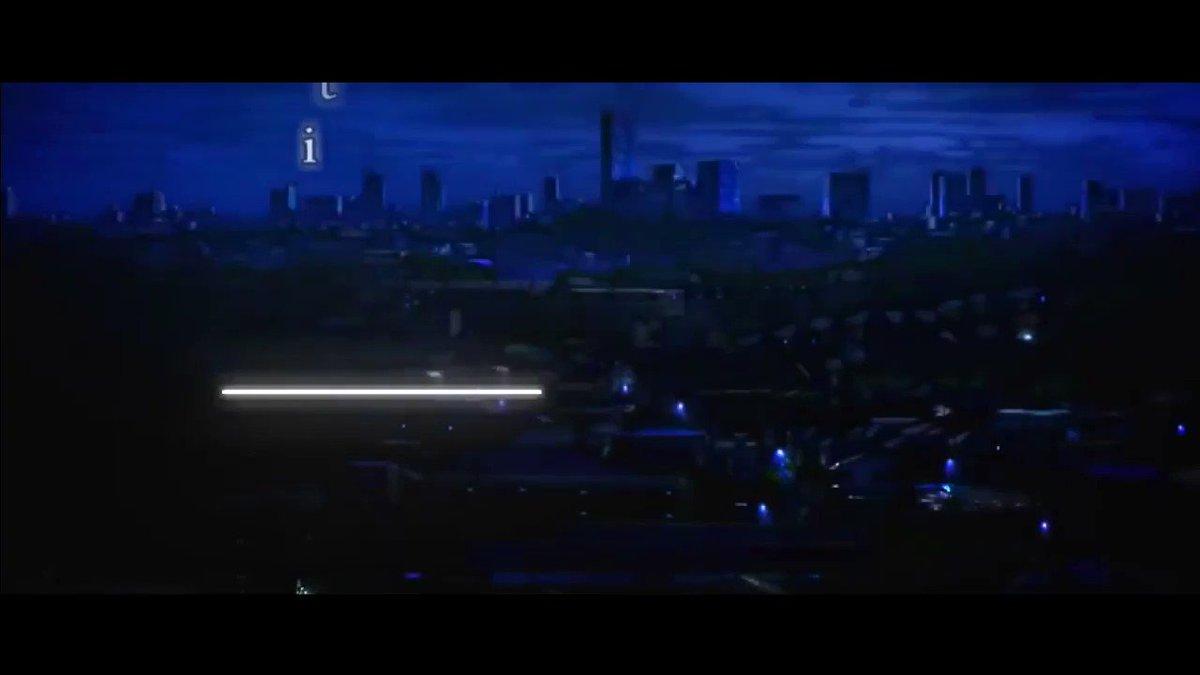 【MAD】〜Fate stay night UBW〜終盤のシーンは特に力を入れました。たくさんの方に見て頂けると、嬉しい