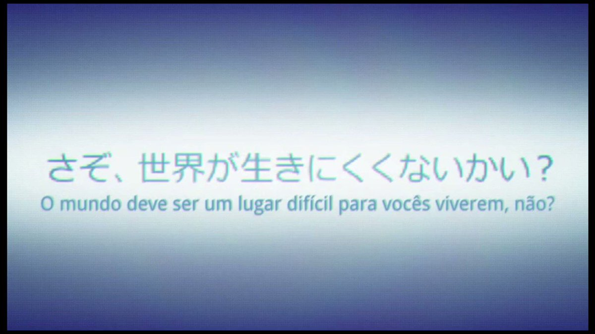 アスノヨゾラ哨戒班×ノーゲーム・ノーライフ上げ直し
