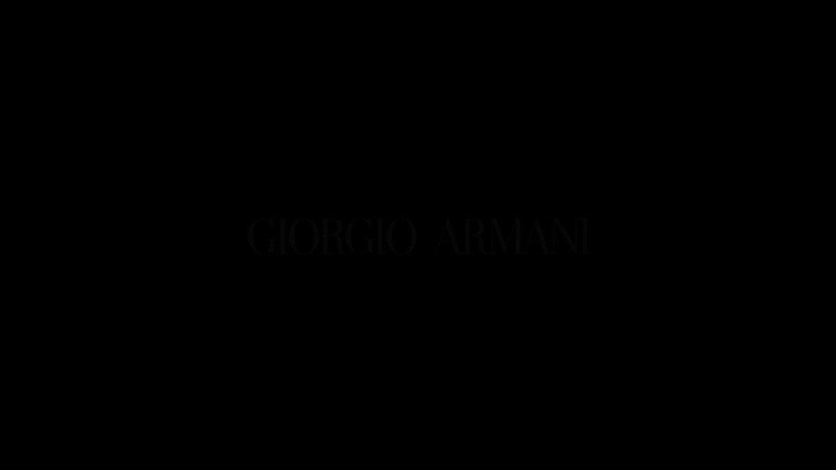 #ArmaniCode のフレッシュな香りが、あなたを最高にリラックスした至福の時間へと導きます。#ArmaniBeauty https://t.co/KPodYQ7JZ6 https://t.co/8OCjUfrCGK