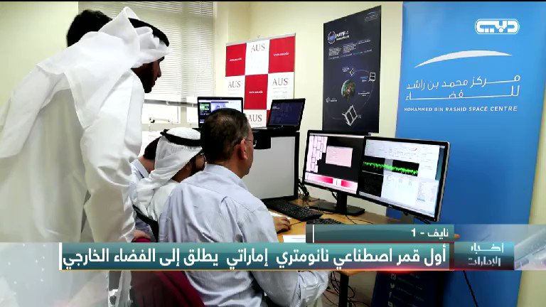 http://pbs.twimg.com/ext_tw_video_thumb/832117006644162561/pu/img/l2rBWpqLrUarRCc9.jpg
