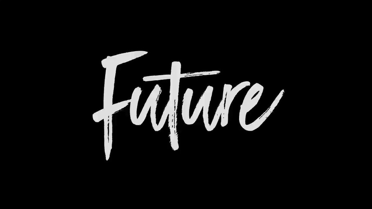 #NOFEATURES #FUTURE @1future https://t.co/VFFUNymUxz https://t.co/kxNj0zgw2m
