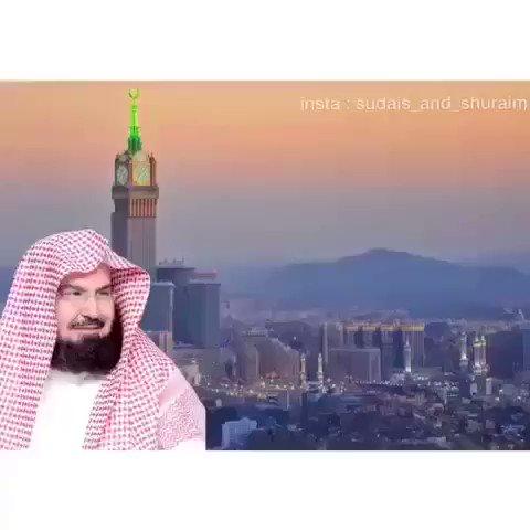 http://pbs.twimg.com/ext_tw_video_thumb/832405402134384641/pu/img/Xocww07dgH74l2ju.jpg