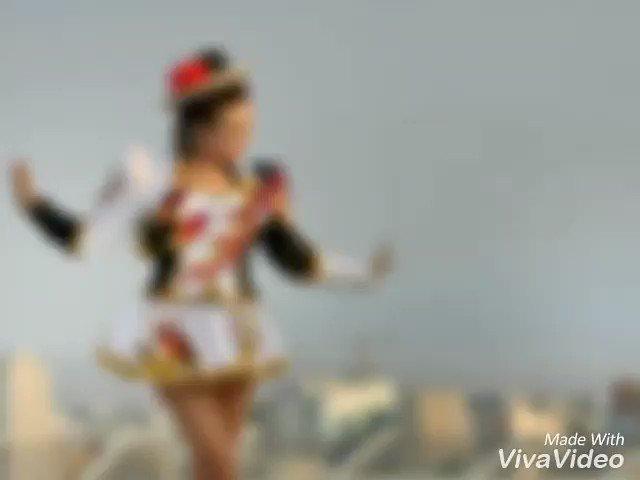 http://pbs.twimg.com/ext_tw_video_thumb/832406251610976256/pu/img/0Vr35jFV4mSmbZ3R.jpg