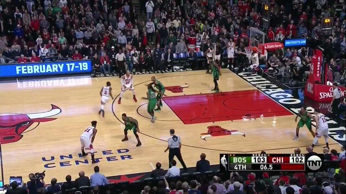 SInow Celtics