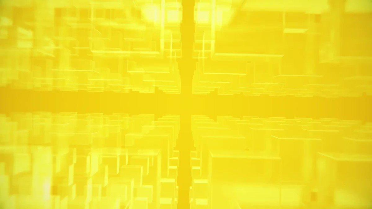 謎解きTVアニメ「ナゾトキネ」Blue-ray特典宝川日向(CV:新田恵海)が歌うキャラソンPV「天下一!絆ドライバー」