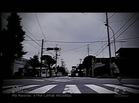 http://pbs.twimg.com/ext_tw_video_thumb/832741558428446726/pu/img/4bxpRwiVkidnqsac.jpg