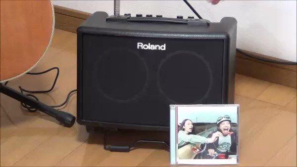 RADWIMPSの「me me she」をマンドリンとギターで弾いてみました。ギターの高音のアルペジオはルーパーで録音し