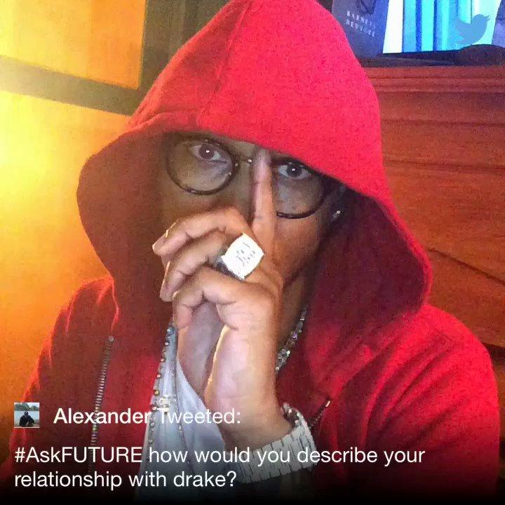 .@bradyisaboss @Drake #AskFuture https://t.co/LaAcNidS8G