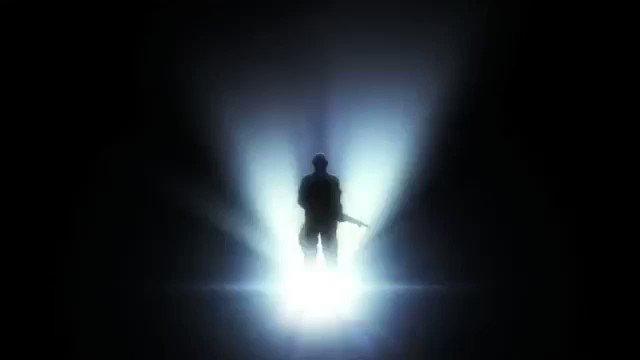 GATE 自衛隊 彼の地にて、斯く戦えり OP「GATE Ⅱ〜世界を超えて〜」#アニソン