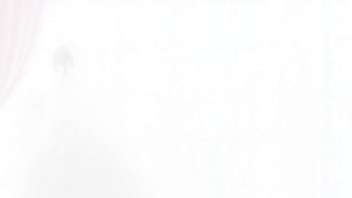 【狂三リフレイン】発売日まで狂三の好きなシーンを⑯「まぁ、嬉しいですわ」#デート・ア・ライブ#時崎狂三