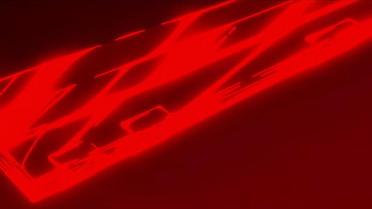 うたわれるものジャンル ファンタジー#アニメ#アニメ好き#アニメ好きと繋がりたい