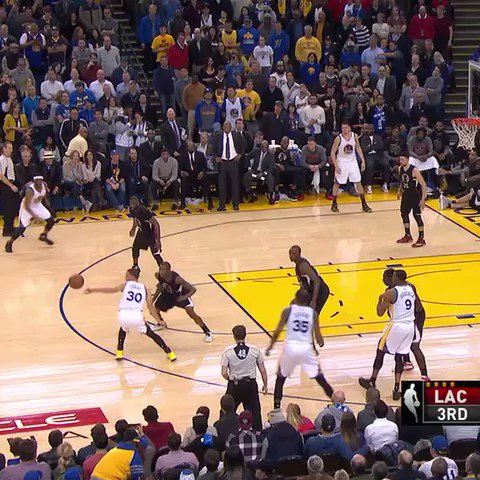 The exclamation point on a 50-point quarter https://t.co/w37LJ97s6H