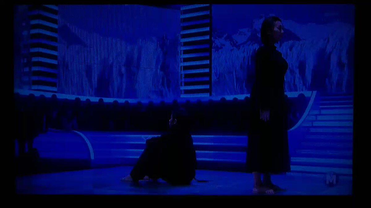 【スケート】 浅田舞・真央 【タレント】©bbspink.comYouTube動画>6本 ->画像>147枚