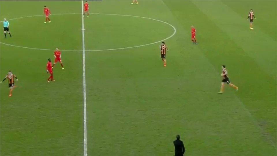 Marco Silva: A Tactical Breakdown vs Man Utd & Liverpool https://t.co/lspekYaRha