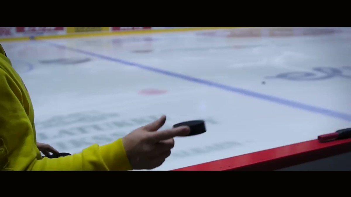 Helsingin IFK - Twitter