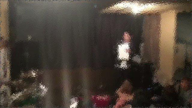 サザエさん振付:OH-SEさん先日イベントにて踊らさせていただきました
