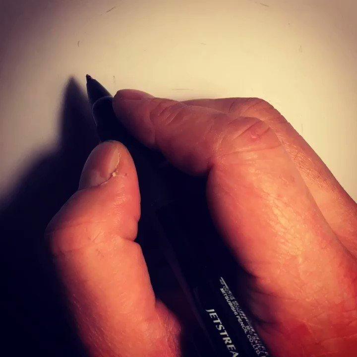 ラピュタの書き方。#イラスト基地 #イラスト王国 #イラスト塾 #イラスト完成 #絵描きの輪 #絵描き人 #絵描きさんと