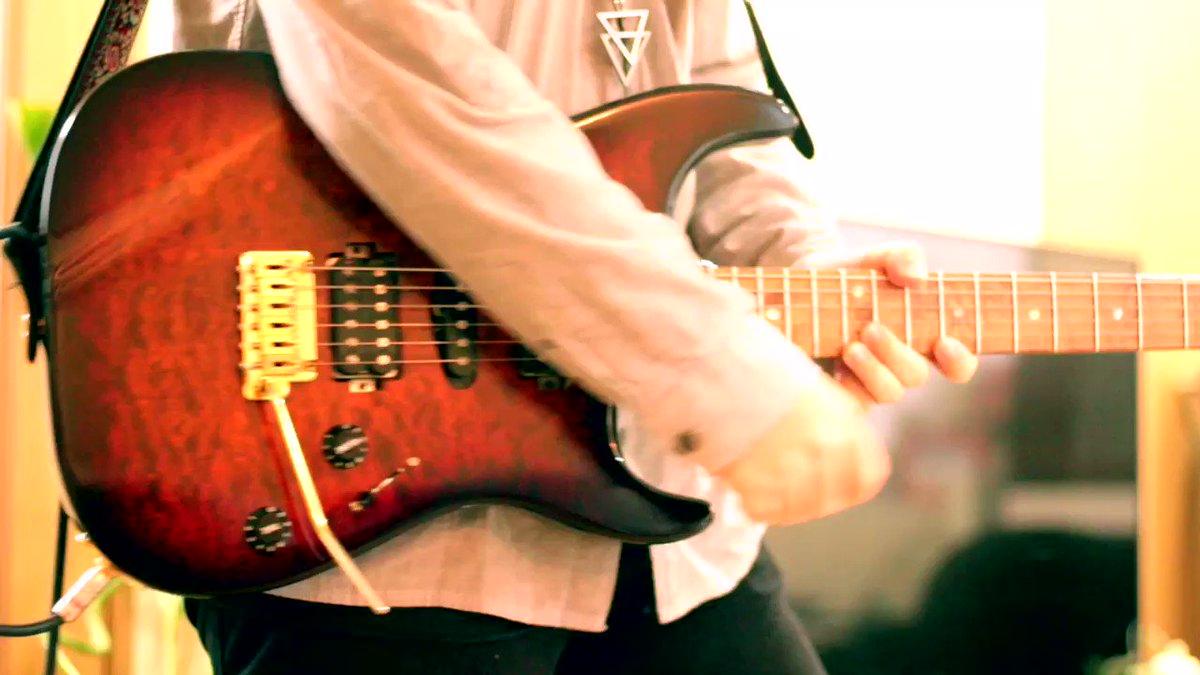 【ベルセルク/まふまふ】ㅤㅤまふまふさんのオリジナル曲弾きました!!よろしくお願いします(p_-)ㅤㅤYouTube →