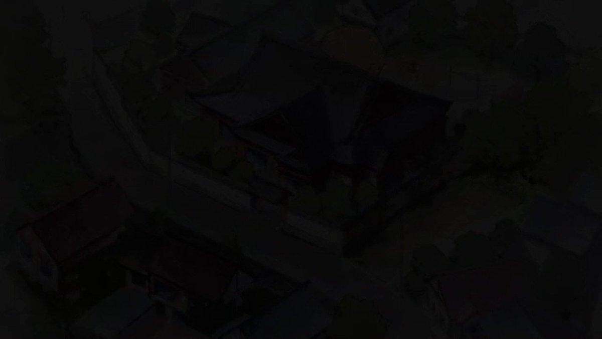 繰繰れ! コックリさんジャンル 日常、コメディ#アニメ#アニメ共有#アニメ好きと繋がりたい